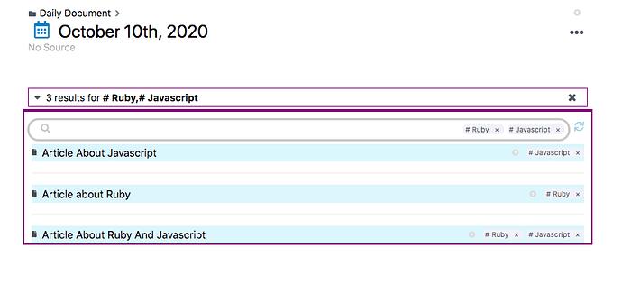 Screenshot 2020-10-10 at 10.36.49