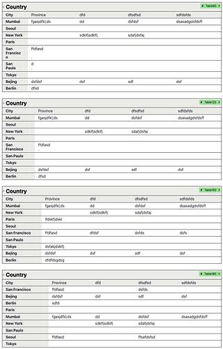 CleanShot 2021-07-10 at 14.20.48