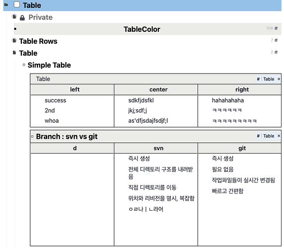 CleanShot 2021-07-20 at 15.49.29