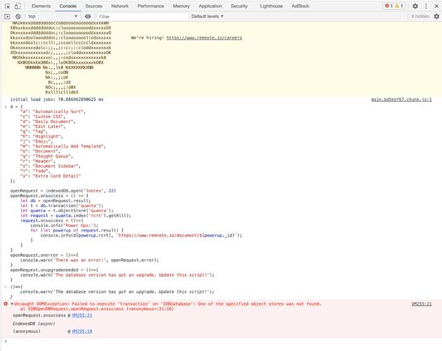 Screenshot 2021-04-23 at 11.43.04