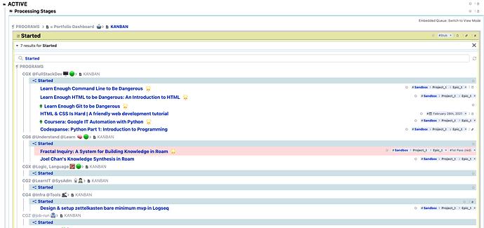 CleanShot 2021-04-01 at 01.08.05