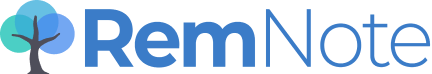 RemNote