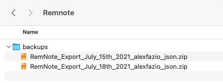 Screenshot 2021-07-18 at 23.40.13