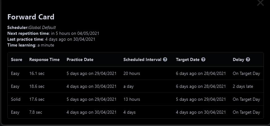 Screenshot 2021-05-04 090941