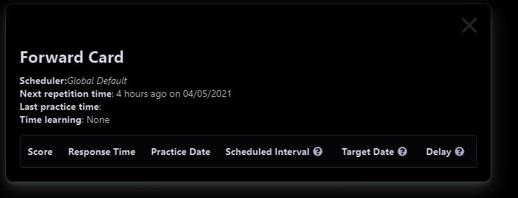 Screenshot 2021-05-04 101817