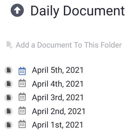 Screenshot from 2021-04-05 17-43-29